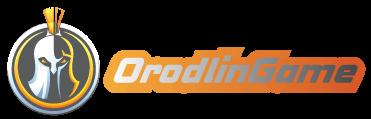 Orodlin Game